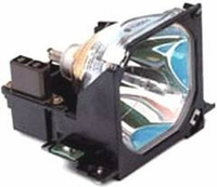 Epson 8000i, 9000i  Replacement Projector Lamp - ELPLP08