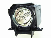 Epson 8300i Replacement Projector Lamp - ELPLP23 / V13H010L23