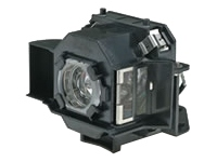 Epson PowerLite S3, Home 20, Moviemate 25, 30S Projector Lamp - ELPLP33 / V13H010L33