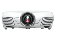 Epson Home Cinema 4010 - V11H932020
