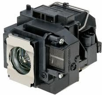 Epson MovieMate 60, 62 Projector Lamp - ELPLP56 / V13H010L56