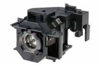 Epson MovieMate 72 Projector Lamp - ELPLP43 / V13H010L43