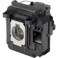 Epson MovieMate 85HD Projector Lamp - ELPLP66 / V13H010L66
