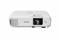 Epson PowerLite 118 - V11HA03020