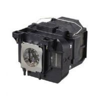 Epson PowerLite 1930, 1935 Replacement Projector Lamp - ELPLP74 / V13H010L74