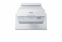 Epson PowerLite 720 - V11HA01520