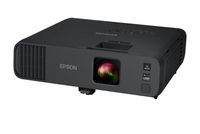 Epson PowerLite L255F HD - V11HA17120