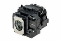 Epson Presenter Replacement Projector Lamp - ELPLP55 / V13H010L55