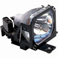 Epson PowerLite S1+, Home 10+ Projector Lamp - ELPLP29 / V13H010L29