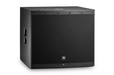 Focused Technology Outdoor Theater Package Subwoofer Upgrade Kit