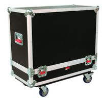 Gator Cases ATA Tour case for 112 combo amps - G-TOUR AMP112