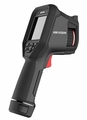 Hikvision Thermographic Handheld Camera - DS-2TP21B-6AVF/W
