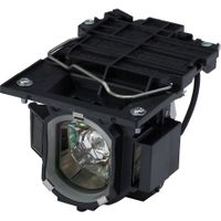 Hitachi CP-WX30LWN, CP-X30LWN Replacement Projector Lamp - DT02051