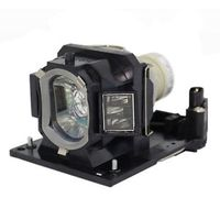 Hitachi CPX25LWN Replacement Projector Lamp - DT01571