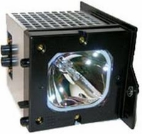 Hitachi Projection TV Replacement Lamp - UX21511
