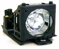 Hitachi Replacement Lamp - CPRS55LAMP / DT00701