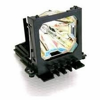 Hitachi Replacement Projector Lamp - CPX1200LAMP
