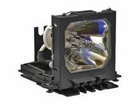 Hitachi Replacement Projector Lamp - CPX1250LAMP