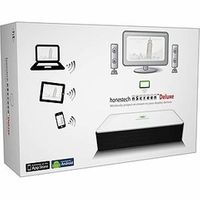 Honestech Mobile Device and PC Wireless System - nScreen Deluxe - Demo Unit
