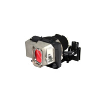 InFocus IN1100, IN1102, IN1110, IN1112, IN1110A, IN1112A Replacement Lamp - SP-LAMP-043