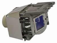 InFocus IN1116, IN1116LC, IN1118HD, IN1118HDLC Replacement Projector Lamp - SP-LAMP-095