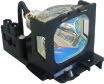 InFocus IN122, IN124, IN124ST, IN126, IN2124, IN2126 Replacement Projector Lamp - SP-LAMP-070