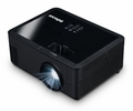 InFocus IN138HD DLP Projector