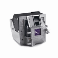 InFocus IN2106 and AskProxima A1300 Replacement Projector Lamp - SP-LAMP-045