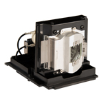 InFocus Replacement Projector Lamp for IN5532, IN5533, IN5534, IN5535 - SP-LAMP-068 (Lamp #2)