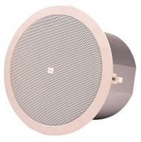 "JBL 4"" 2-Way Ceiling Speaker (pair) - CONTROL 24C"