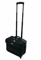 Jelco Executive Roller Bag for Projector and Laptop - JEL-3325ER