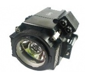 JVC Replacement Projector Lamp - BHL-5006-S