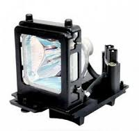 JVC Replacement Projector Lamp - BHNEELPLP09-SA