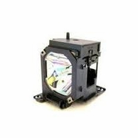 JVC Replacement Projector Lamp - BHNEELPLP12-SA