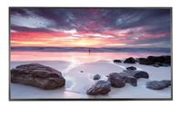 "LG 55"" Immersive Screen with Smart Platform Ultra HD UH5C - 55UH5C-B"