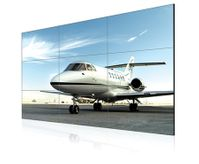 "LG 55"" Video Wall Display - 55LV35A-5B"