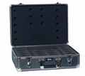 Listen Technologies 16-Unit Portable RF Product Carrying Case - LA-313