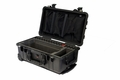 Listen Technologies Road Case 16 - LA-484