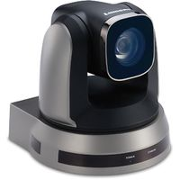 Lumens Full HD 1080p PTZ Camera - VC-G50