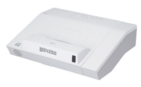 Maxell MC-AW3506 LCD Projector