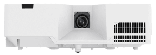 Maxell MP-WX5603 Laser Projector