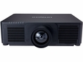 Maxell MPWU8801B Laser Projector - NO LENS