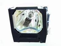 Mitsubishi S250, S290, X250 or X300 Replacement Lamp - VLT-X300LP