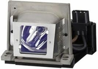 Mitsubishi SD105 and XD105 Replacement Projector Lamp - VLT-SD105LP
