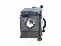 Mitsubishi XD20A Replacement Projector Lamp - VLT-XD20LP