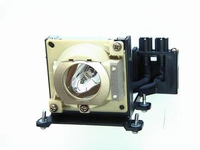Mitsubishi XD300 Replacement Projector Lamp - VLT-XD300LP