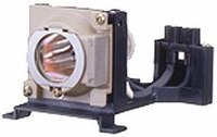 Mitsubishi XD350 Replacement Projector Lamp - VLT-XD350LP