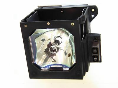 NEC GT1150 Replacement Projector Lamp - GT50LP