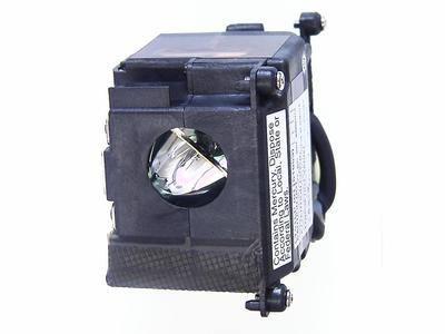 NEC LT75z and LT150z Replacement Projector Lamp - LT51LP
