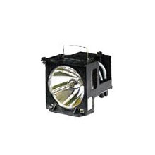 NEC MT830 and MT1030 Replacement Projector Lamp - MT830/1030LAMP